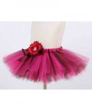 Designer Girls' Skirts & Skorts Clearance Sale