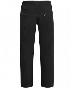 Cheap Real Girls' Pants & Capris Outlet
