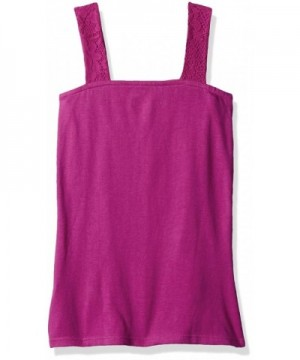 New Trendy Girls' Tanks & Camis Clearance Sale