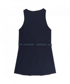 Girls' School Uniform Dresses & Jumpers Outlet