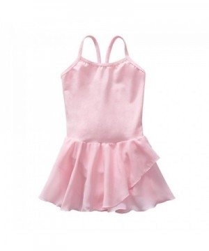Cheapest Girls' Activewear Dresses Outlet Online