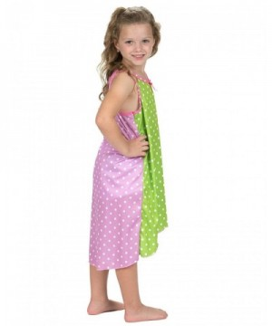 Brands Girls' Nightgowns & Sleep Shirts Online