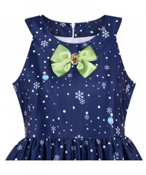 Discount Girls' Dresses Online