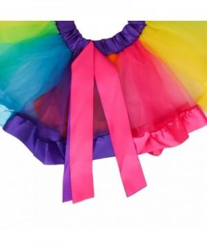 Discount Girls' Skirts & Skorts Outlet Online