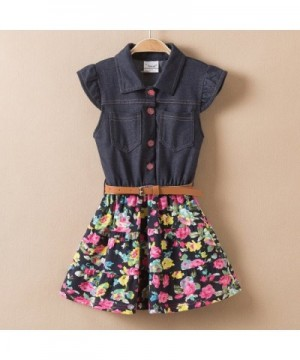 Brands Girls' Skirts Outlet