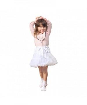 New Trendy Girls' Skirts & Skorts for Sale