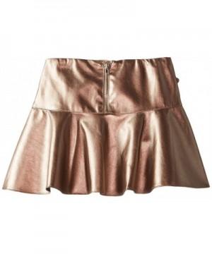 Cheapest Girls' Skirts Online