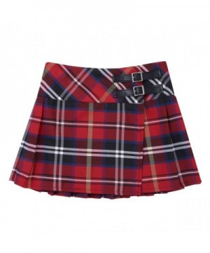 Cheapest Girls' Skirts & Skorts Outlet