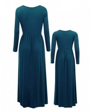Cheap Designer Girls' Casual Dresses