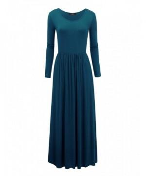 Most Popular Girls' Dresses On Sale