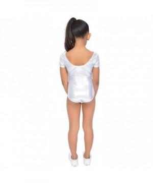 Girls' Activewear On Sale