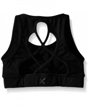 Cheap Girls' Athletic Shirts & Tees