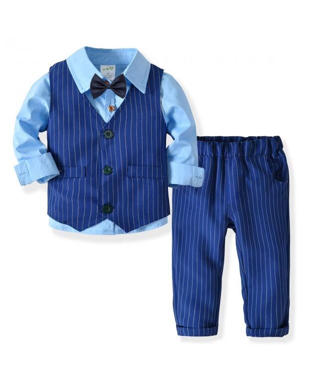 Gatti Tuxedo Formal Outfit Waistcoat
