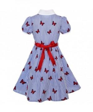 Cheap Girls' School Uniform Dresses & Jumpers