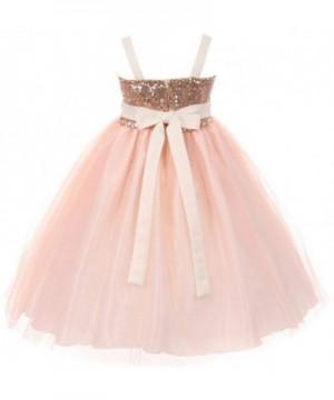 Cheap Girls' Dresses for Sale