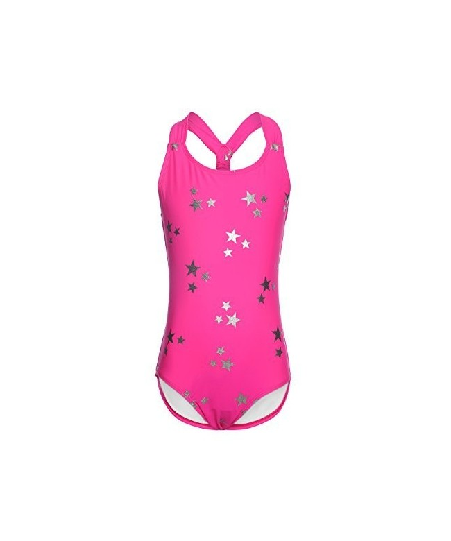 BELLOO Bathing Suits Girls Swimsuit