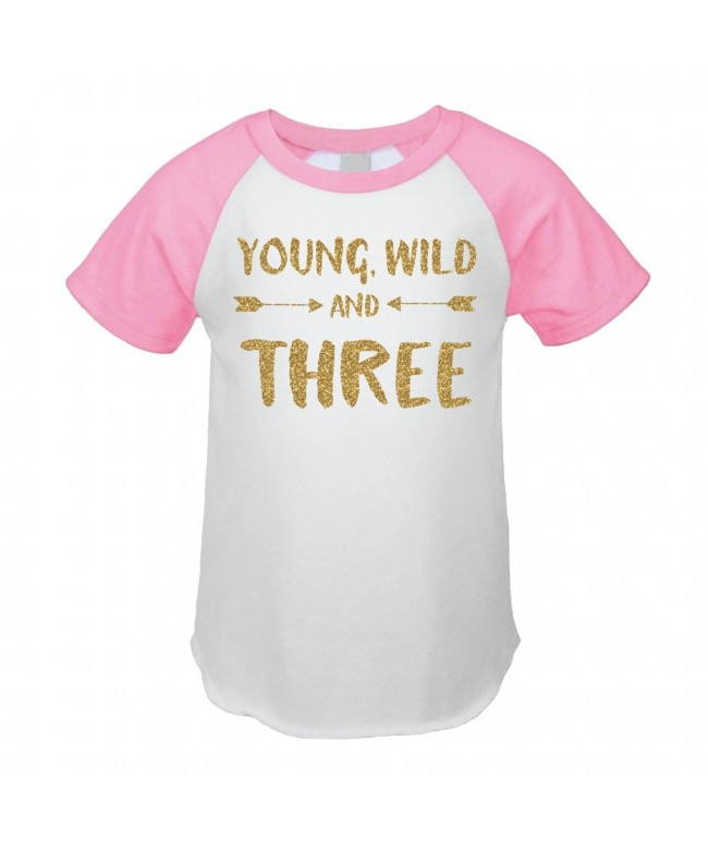 Bump Beyond Designs Birthday T Shirt