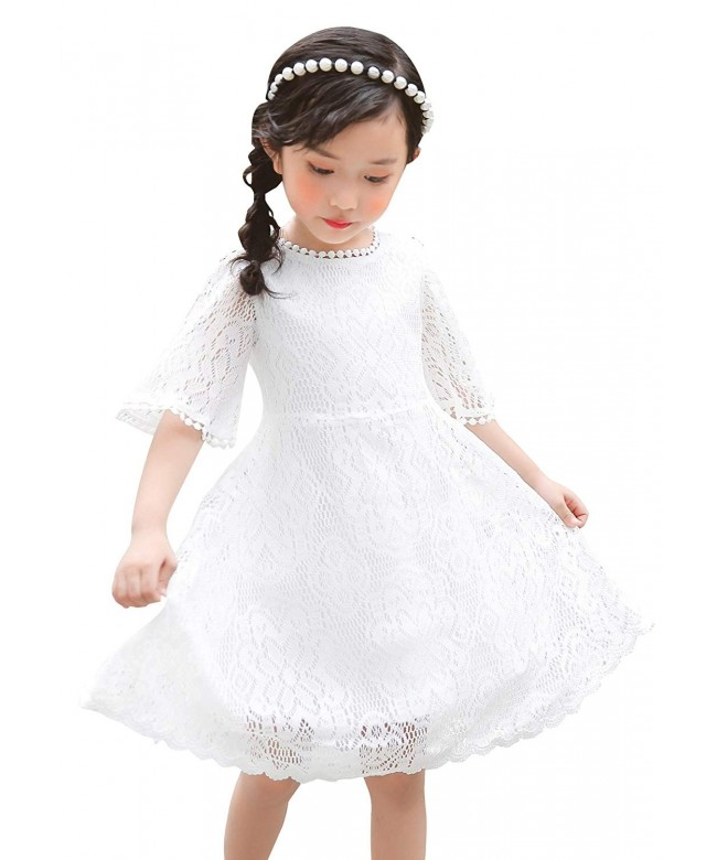 Youwon Baptism Wedding Pageant Communion