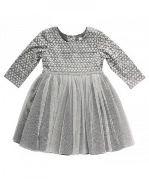 Youngland Girls Sweater Fashion Rhinestone