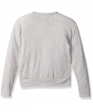 Brands Girls' Fashion Hoodies & Sweatshirts