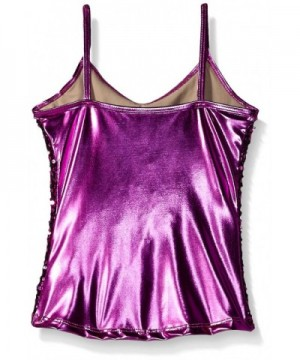 New Trendy Girls' Athletic Shirts & Tees