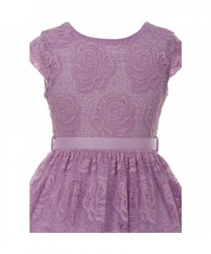 Cheap Girls' Special Occasion Dresses for Sale