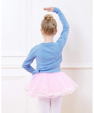 Cheapest Girls' Activewear Dresses Clearance Sale