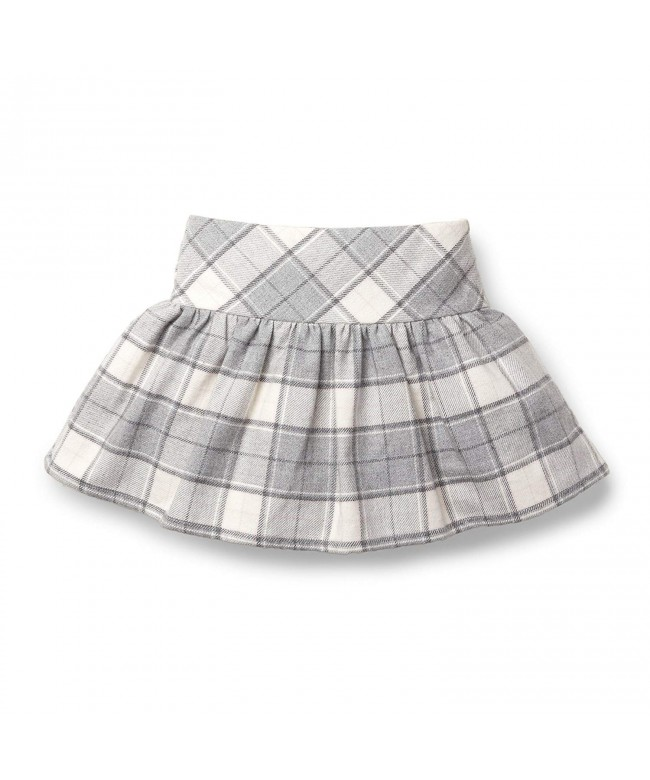 Hope Henry Girls Skirt