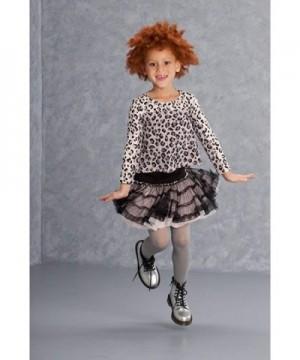 Cheap Real Girls' Skirts & Skorts Clearance Sale