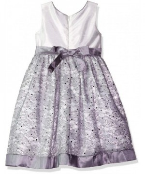 Most Popular Girls' Special Occasion Dresses