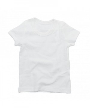Boys' Undershirts Outlet Online