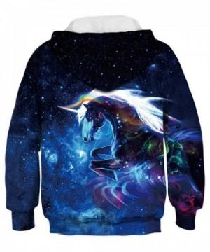 New Trendy Girls' Fashion Hoodies & Sweatshirts Online