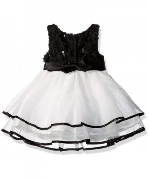 Girls' Special Occasion Dresses Outlet Online