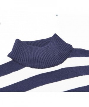 Cheap Boys' Pullovers Online Sale