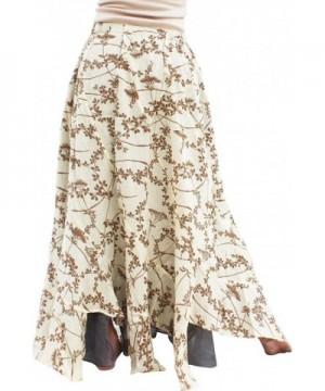 Cheap Girls' Skirts