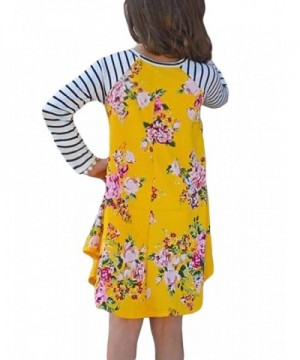 Girls' Dresses Clearance Sale