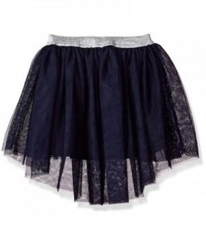 Girls' Skirts Online
