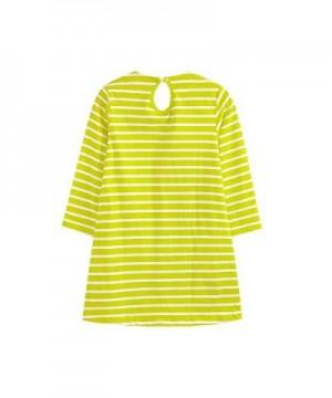 Cheap Designer Girls' Dresses