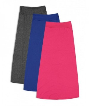 Free Live Girls Years Skirts