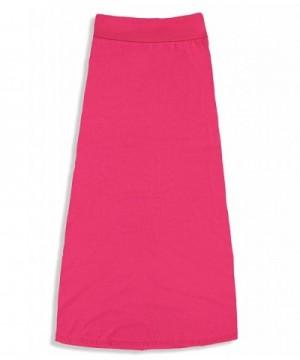 Cheap Designer Girls' Skirts & Skorts Wholesale