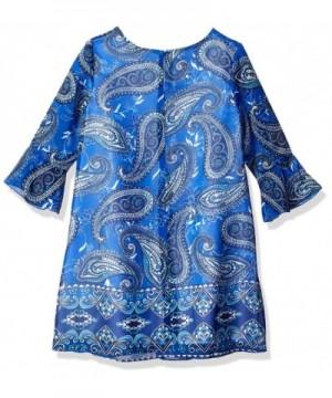Latest Girls' Casual Dresses