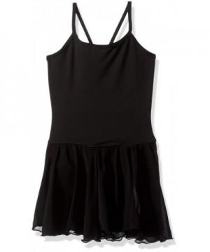 Clementine Apparel Camisole Dancwear Ballerina