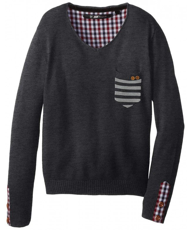 John Biaggio Little Madison Sweater