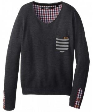 John Biaggio Little Madison Sweater