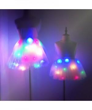 Cheap Designer Girls' Skirts Wholesale
