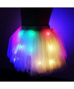 Discount Girls' Skirts & Skorts Clearance Sale