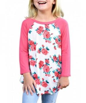 Malaven Pullover Sweatshirts Detail Sleeve