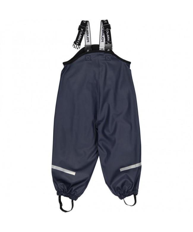 Polarn Pyret Fleece Waterproof 2 6YRS