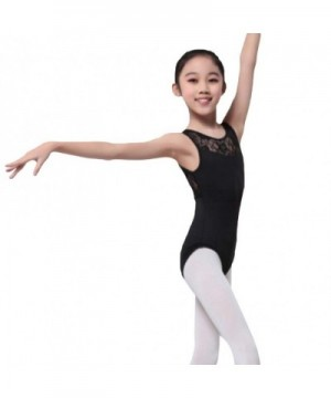 Hot deal Girls' Activewear On Sale