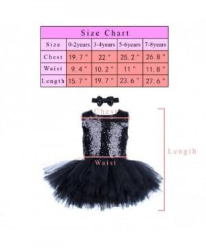 Cheap Real Girls' Dresses